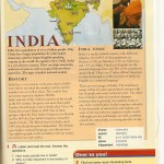 Some facts which you never knew about India as projected by Western Authors – Part 2