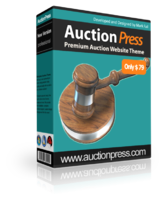 Auctionpress