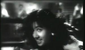 Babuji Dheere Chalna