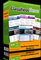 ClassifiedsTheme