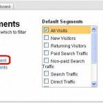 Google Analytics – How To Track Social Media Traffic