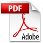 PDF Printing Error – Error: ioerror OFFENDING COMMAND: image