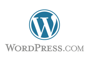 Security update and 15% off upgrade coupon from WordPress.com