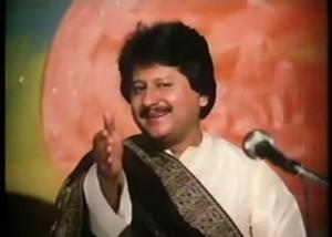 Chitthi Aayi Hai Song – Video Song and Full Lyrics in Hindi and English
