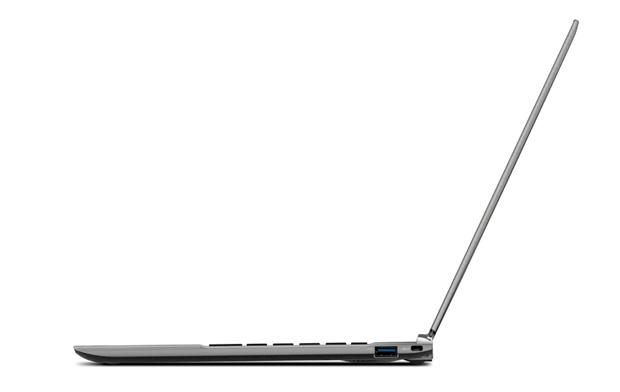 Toshiba Portege Z830 Ultrathin Ultrabook