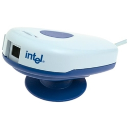 Intel CS330 Webcam Driver for Windows 7