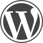 How To Center Align Captioned Image In WordPress