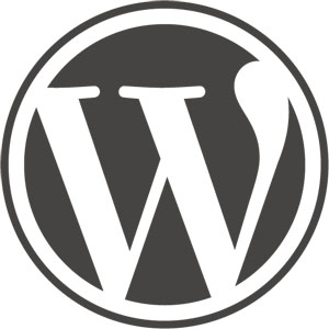 How To Show Random Posts In WordPress Theme