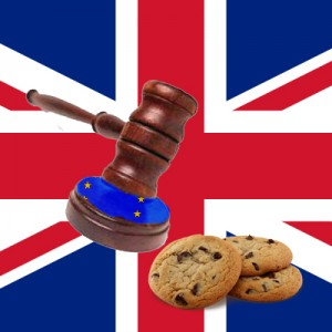 UK Cookie Law