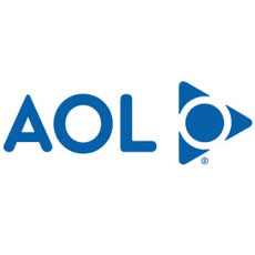 AOL Email Fraud