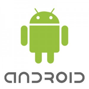 Android Error: Application not licensed