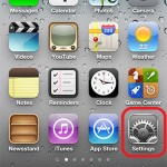 How to fix iPhone app crashing issue