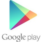 How to gift an app from the Google Play