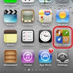How To Change Game Center Nickname in iPhone
