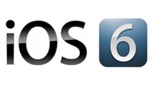 iOS App Development Resources