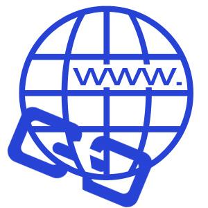 How to find broken links on a website