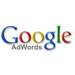Google AdWords: Please update your payment information