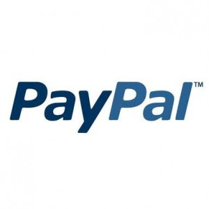 Paypal Manager – Job Offer Scam