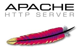 Apache Server