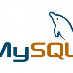 How to import .sql file in mySQL database?
