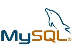 How to import .sql file in mySQL database?