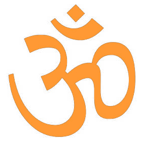 Hindu Festivals 2013