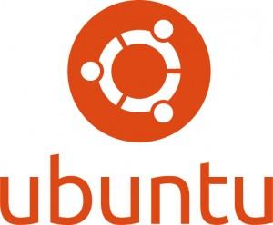 Ubuntu – Tips, Keyboard Shortcuts and other useful commands