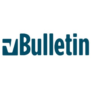 vBulletin Resources